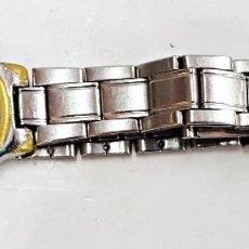 Relojes - Casio: RELOJ CASIO LTP-1131 DE SEÑORA.. Lote 130802032