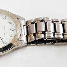 Relojes - Casio: RELOJ CASIO MTP-1128 DE CABALLERO. Lote 130802164