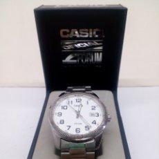 Relojes - Casio: RELOJ CASIO VR-50 CON DIAL. Lote 143124132