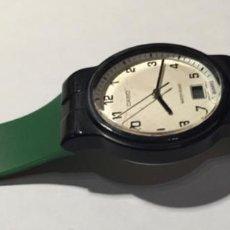 Relojes - Casio: CASIO MQ 70 W. - LA CAJA MIDE 35 M/M. C/C. QUARTZ DIGITAL ( SOLO FUNCIONA EL ANALIGICO .. Lote 137448342