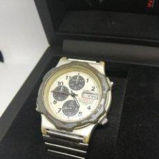 Relojes - Casio: CASIO WMA - 10. Lote 139422422