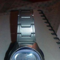 Relojes - Casio: RELOJ DIGITAL CASIO DE SEÑORA. Lote 141503633