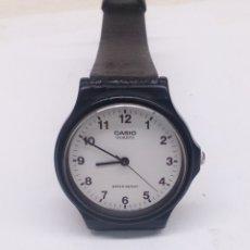 Relojes - Casio: RELOJ CASIO QUARTZ. Lote 143134972