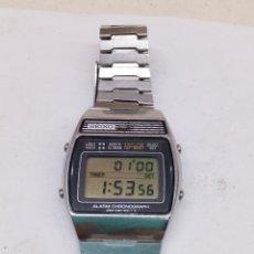 Relojes - Casio: RELOJ CASIO A158W. Lote 143414841