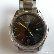 Relojes - Casio: RELOJ PARA HOMBRE CASIO 2784 MTP 1302P. Lote 143847730
