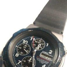 Relojes - Casio: CASIO MWA-10 MODULO 1325. Lote 143849814