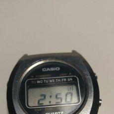 Relojes - Casio: CASIO 31QR-17 JAPAN. Lote 143862650
