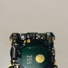 Relojes - Casio: CIRCUITO CASIO QW-588 PARA AE-20 JAPAN. Lote 143904038