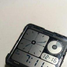 Relojes - Casio: MODULO COMPLETO TWIN GRAPH AE 20W MODULO 588. Lote 143914758