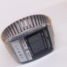 Relojes - Casio: RELOJ CASIO ILLUMINATOR. Lote 145052728