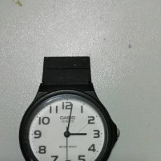 Relojes - Casio: CASIO N24. Lote 146762877
