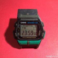 Relojes - Casio: RELOJ CASIO 1643 JC-30. Lote 146776790