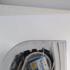 Relojes - Casio: RELOJ CASIO ILLUMINATOR. NUEVO CON ETIQUETAS.. Lote 147474130