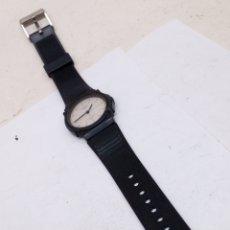 Relojes - Casio: RELOJ CASIO 341 MQ. Lote 147576349