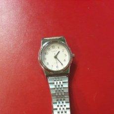 Relojes - Casio: RELOG CASIO. Lote 149603345