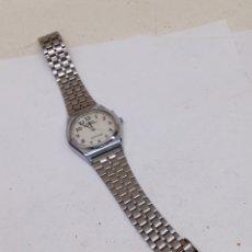 Relojes - Casio: RELOJ CASIO ILUMINATOR. Lote 149811224