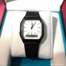 Relojes - Casio: RELOJ COLECCIÓN CASIO AQ-5 AQ5 MÓDULO 308. Lote 150948534