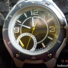 Relojes - Casio: RELOJ CASIO. Lote 151100346