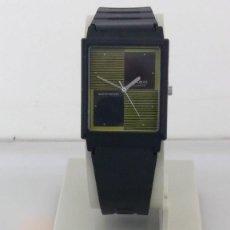 Relojes - Casio: CASIO MQ-17 MODULO 319 JAPAN. Lote 151513718