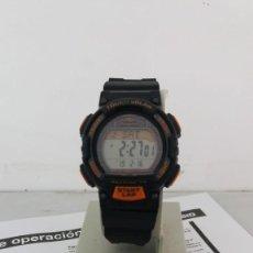 Relojes - Casio: CASIO STL-S300 SOLAR ACUATICO SRA.. Lote 151861754