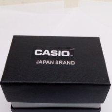 Relojes - Casio: RELOJ CASIO GA100. Lote 152285912