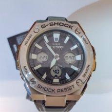Relojes - Casio: RELOJ CASIO G-SHOCK MULTI BAND 6. Lote 153434050