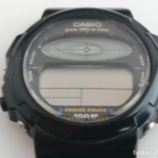 Relojes - Casio: ANTIGUO RELOJ CASIO MODELO 830 CGW-50. Lote 153949050