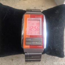 Relojes - Casio: RELOJ CASIO WR. Lote 154139706