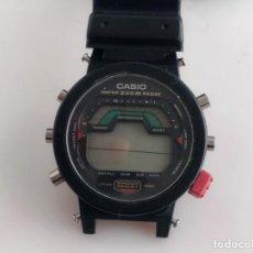 Relojes - Casio: ANTIGUO RELOJ CASIO MODELO 904 DW 6000. Lote 154312354