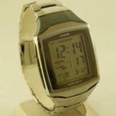 Relojes - Casio: CASIO WAVE CEPTOR WVH-500 TODO ORIGINAL FUNCIONANDO. Lote 155344510