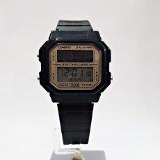 Relojes - Casio: RELOJ CASIO AL-190-W. Lote 157434210