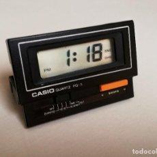 Relojes - Casio: CASIO PQ-3. Lote 158559582