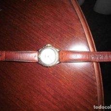 Relojes - Casio: RELOJ CASIO CRO.. Lote 158843458