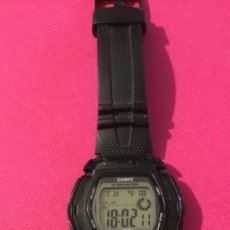 Relojes - Casio: RELOJ CASIO. Lote 160394846