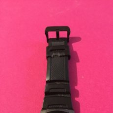 Relojes - Casio: RELOJ CASIO. Lote 160395258