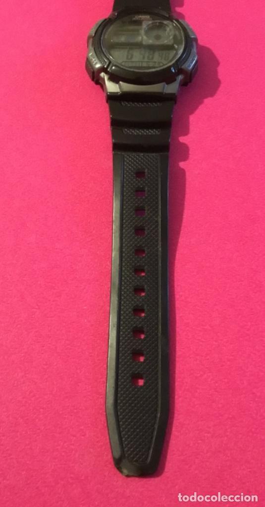 Relojes - Casio: Reloj casio - Foto 3 - 160395258