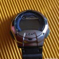 Relojes - Casio: RELOJ CASIO MODULO 2926 W-753. Lote 227200411