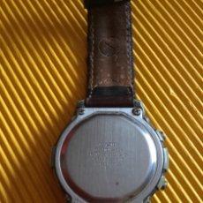Relojes - Casio: RELOJ CASIO MODULO 1536 W-89H. Lote 160450478