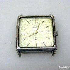 Relojes - Casio: RELOJ DE PULSERA CASIO QUARTZ - MQ 915. Lote 161234922