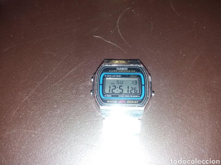 Relojes - Casio: casio a164w - Foto 2 - 163563401
