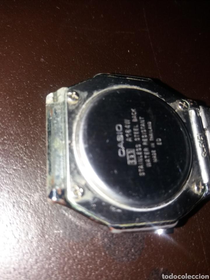 Relojes - Casio: casio a164w - Foto 3 - 163563401