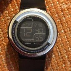 Relojes - Casio: ANTIGUO RELOJ CASIO. Lote 164956154