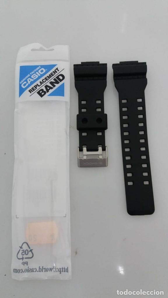 d0ebd454216e Original casio usado - compra   venta - encuentra el mejor precio