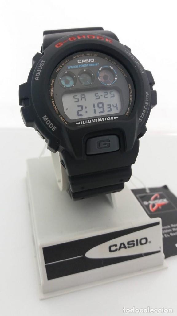 13fa1b9b01c4 Casio dw usado - compra   venta - las mejores ofertas y precios página 1