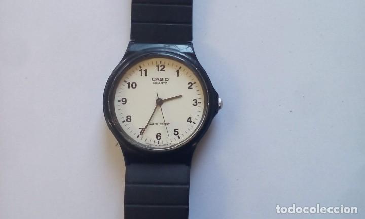 0144bbd3a7f0 Reloj casio g usado - compra   venta - encuentra el mejor precio