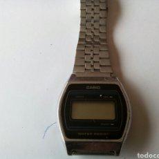 Relojes - Casio: RELOJ CASIO. Lote 169750412