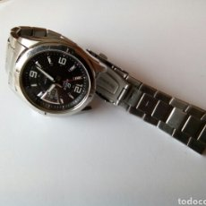 Relojes - Casio: MAGNÍFICO REOJ CASIO EDIFICE.. Lote 189319202
