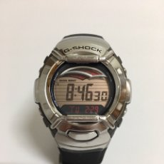 Relojes - Casio: RELOJ CASIO G-SHOCK G-3310 DIVER 200 MTS. Lote 170119429