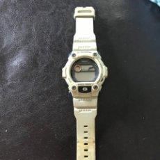 Relojes - Casio: RELOJ CASIO G SHOCK SIN PILA. Lote 170784465