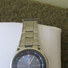 Relojes - Casio: CASIO AW-80 ILLUMINATOR . Lote 171831923